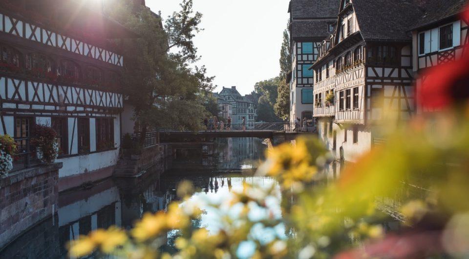 meilleures activités à faire en Alsace